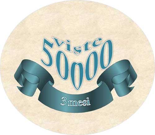 50.000