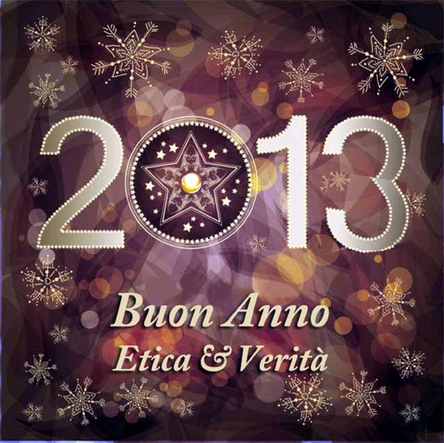 auguri 2013