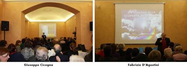 conferenza torino