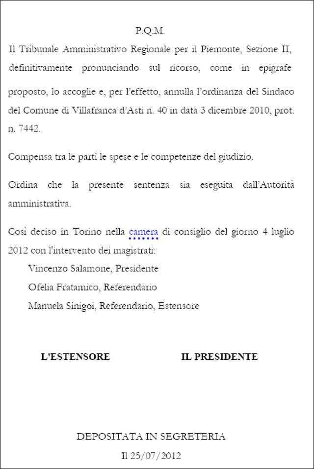 estratto sentenza TAR pag 2