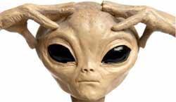 ET mentre pensa