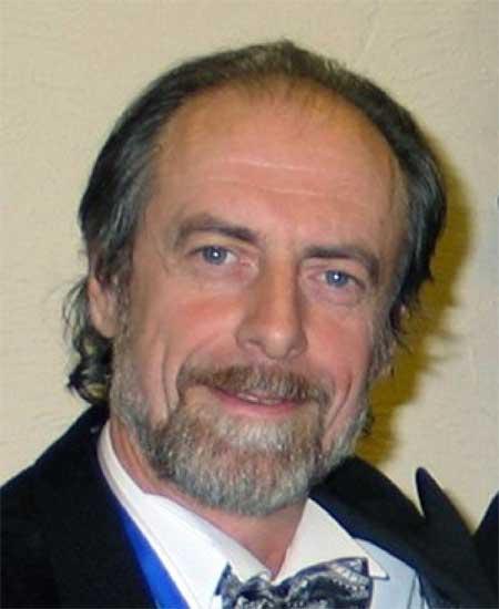 Gabriele Segalla