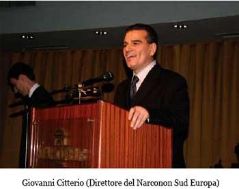 Giovanni Citterio
