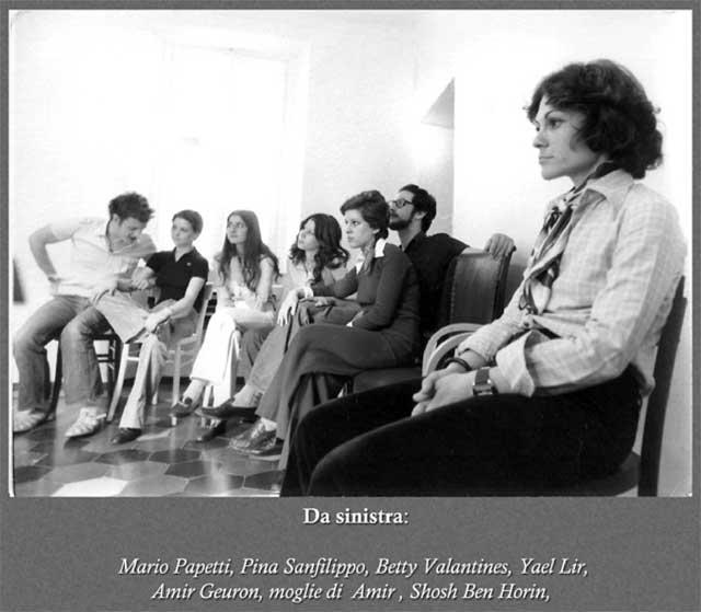 inzio 1974 - 4