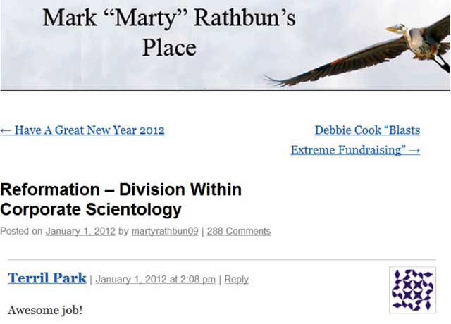 email marty rathbun place