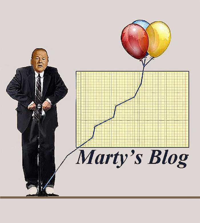 rathbun che gonfia le statistiche del suo blog