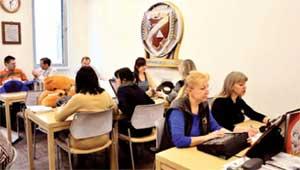 studenti auditor