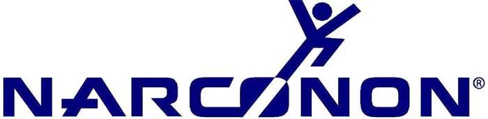 logo Narconon