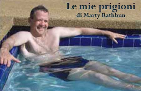 rathbun in piscina
