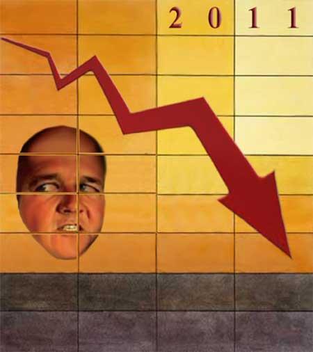 statistiche rathbun 2011