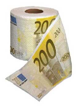 rotolo carta-igienica-euro