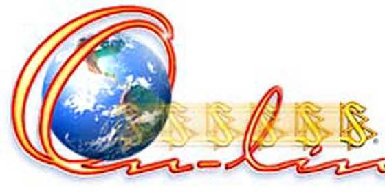 logo scientology online