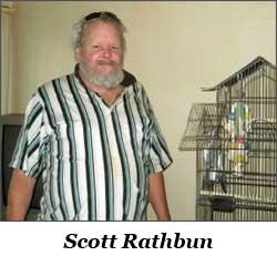 scott rathbun