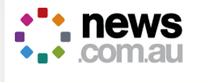 news com