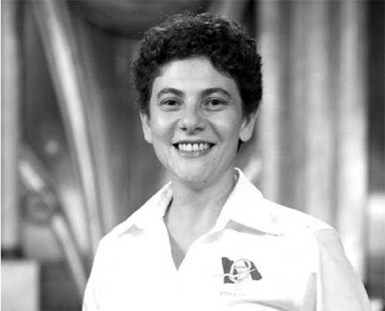 Pamela Sedda Classe IX