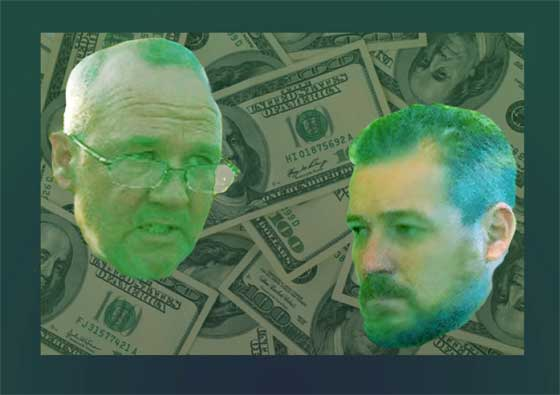 rathbun ortega soldi